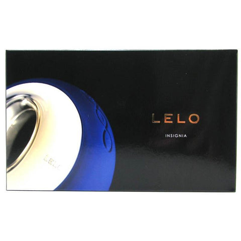 LELO ORA 2 'The World's Most Sophisticated Oral Sex Simulator'