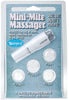 Mini Mite Massager