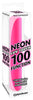 Neon Luv Touch 100 Function