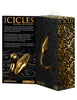 Icicles Gold Edition G12