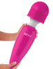 Wanachi Mega Massager