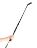 Fetish Fantasy Limited Edition Riding Crop