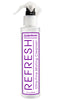 Refresh  Ultra-Fine Misting Cleanser