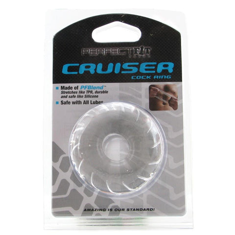 PFBlend Cruiser Cock Ring