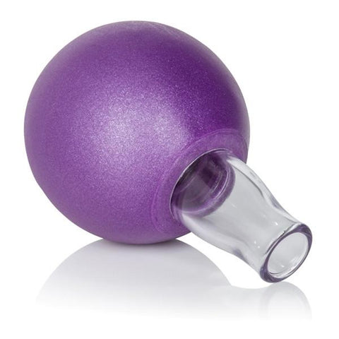 Nipple Suction Bulb