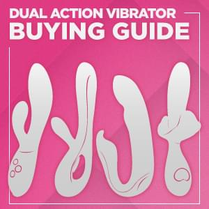 How To Choose The Best Dual Action Vibrator