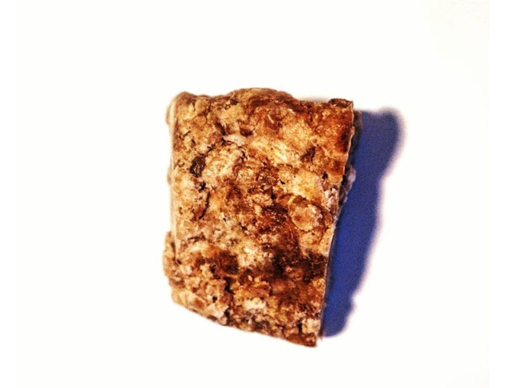 Royal African Black Soap - Handmade Bysanaah