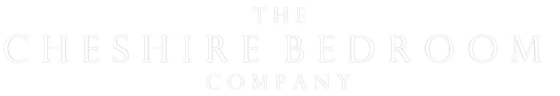 The Cheshire Bedroom Company