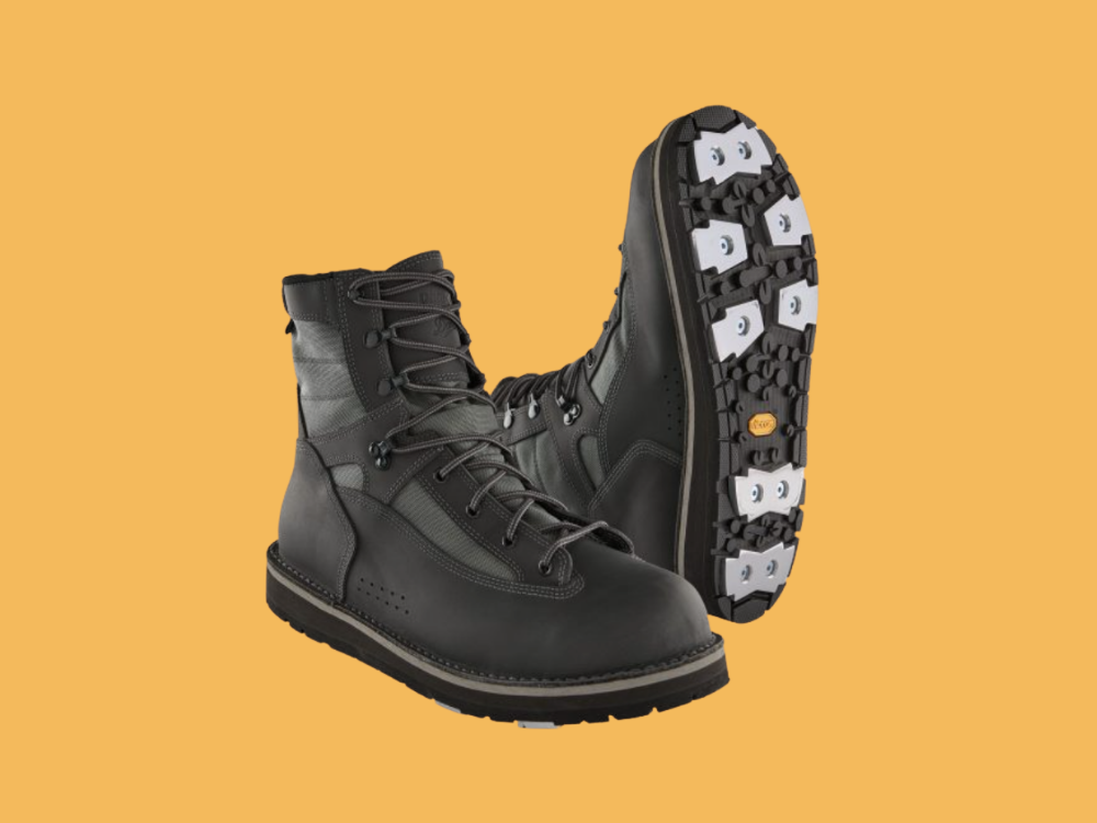 Patagonia Boots
