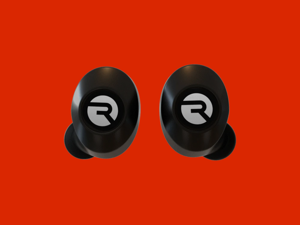 Raycon Everyday Earbuds