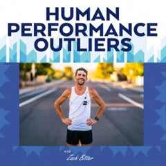 Human Performance Outliers