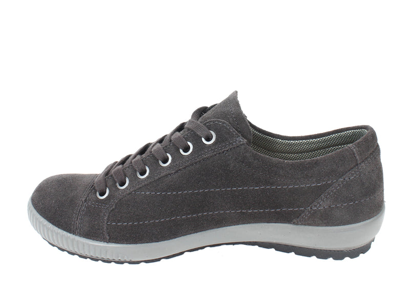 Legero Trainers Tanaro 00613 Lavagna side view