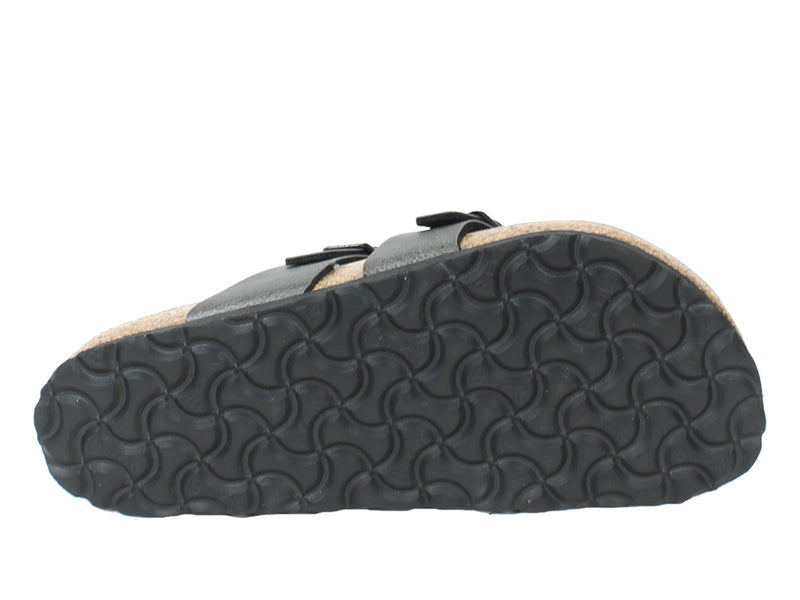 Birkenstock Sandals Mayari Anthracite sole view