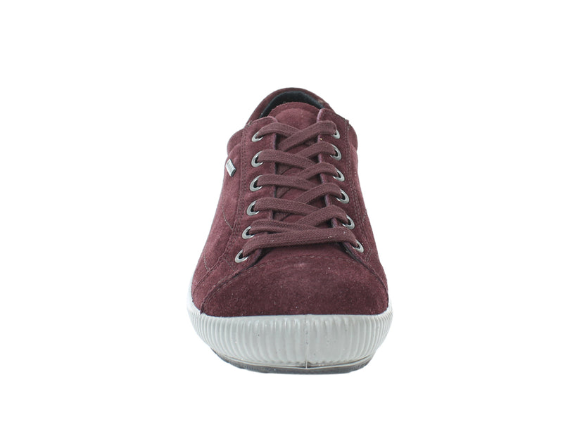 Legero Trainers Tanaro 00613 Amarone front view