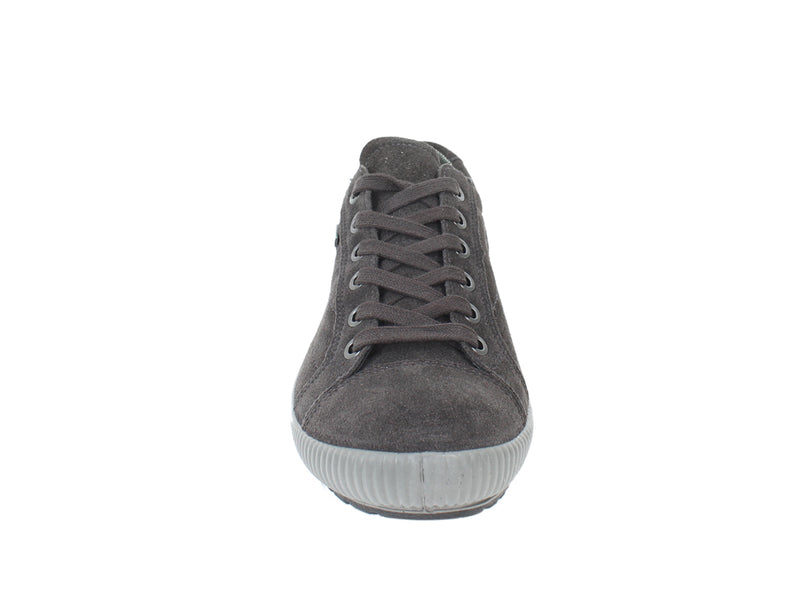 Legero Trainers Tanaro 00613 Lavagna front view