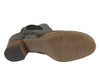 Gabor Shoes Lilia 36.661.39 Grey sole view