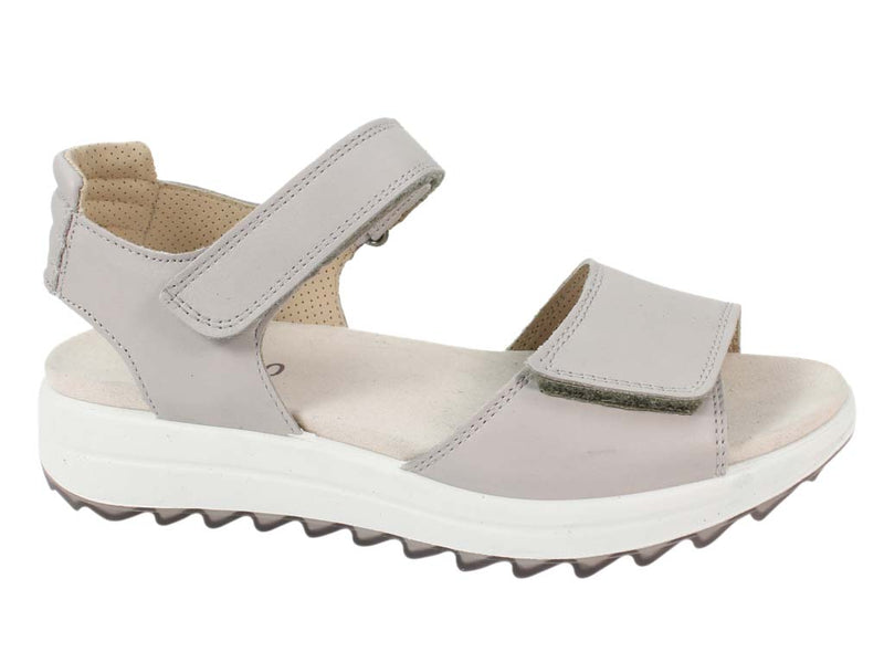 Legero Sandals Elba 00713-56 Powder Pink