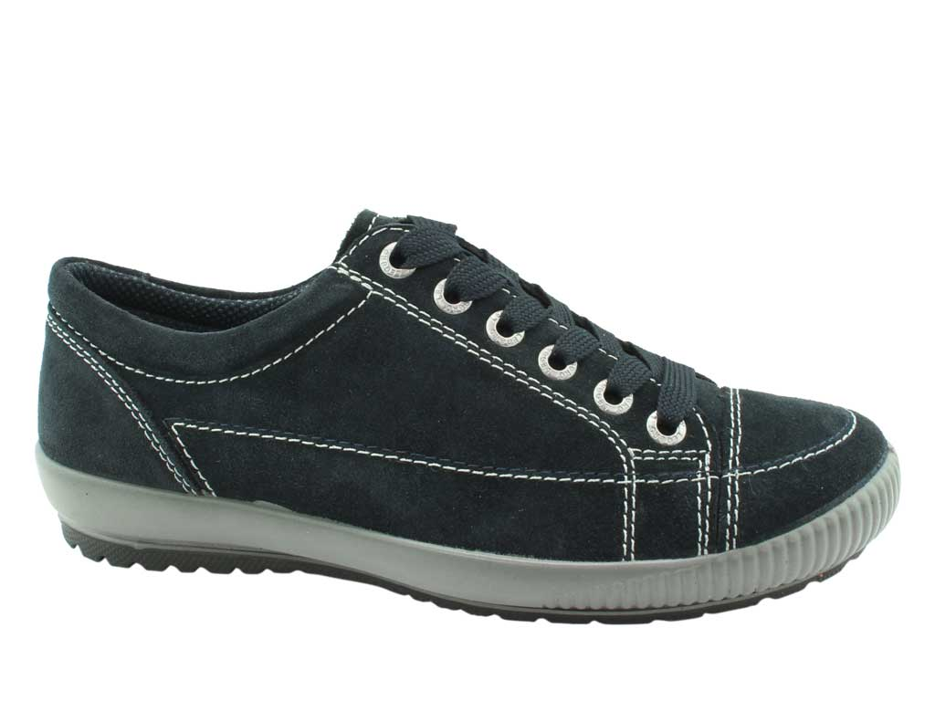 Legero Trainers Tanaro 00820-81 Pacific blue