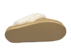 Shepherd Agnes Slippers Chestnut 1442-56