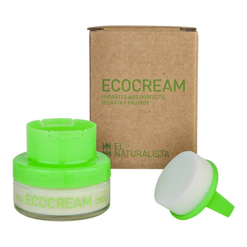 El Naturalista ECO Cream