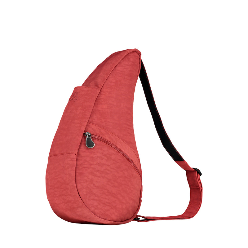 Healthy Back Bag Textured Nylon - Redwood Small