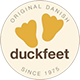 Duckfeet Shoes