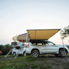 Nature-Journey Awning