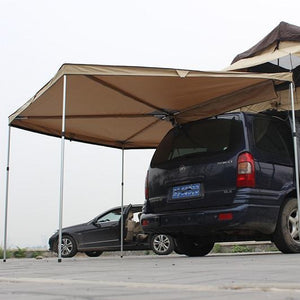 Nature-Journey Fox Awning