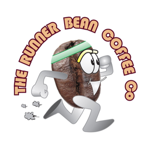 The Runner Bean Coffee Co