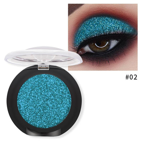 Dazzle Eyeshadow