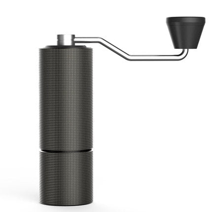 The Alvaro Classic Coffee Grinder
