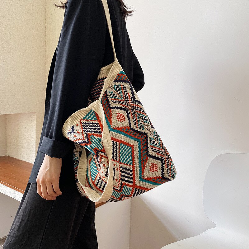 Gypsy Love Handbag