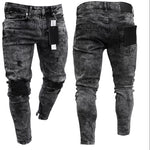 Load image into Gallery viewer, Exclusive Trendz Slim Fit Jeans
