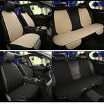 Load image into Gallery viewer, Luxor Seat Covers