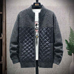 Load image into Gallery viewer, Modish Man Fleece Coat
