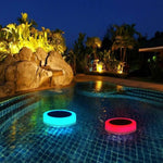 Load image into Gallery viewer, Backyard Bash LED Pool Light