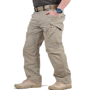Urban Stryker Tactical Pants