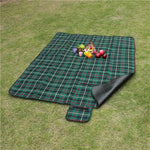 Load image into Gallery viewer, Picnic Adventures Folding Mat