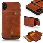 Load image into Gallery viewer, Function Covers Leather Case
