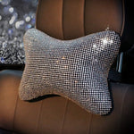 Load image into Gallery viewer, BedazzleMe Car Accessories
