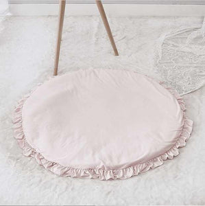 Comfy Baby Play Mat