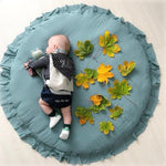 Load image into Gallery viewer, Comfy Baby Play Mat