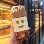 Load image into Gallery viewer, Tasty Treats Portable Bottle