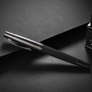 Elite Class Fountain Pen