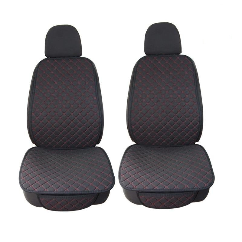 Luxor Seat Covers