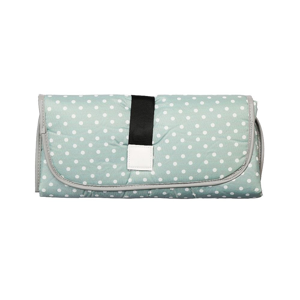 Spotless Baby Changing Pad