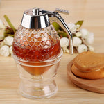Load image into Gallery viewer, Tasty Honey Dispenser