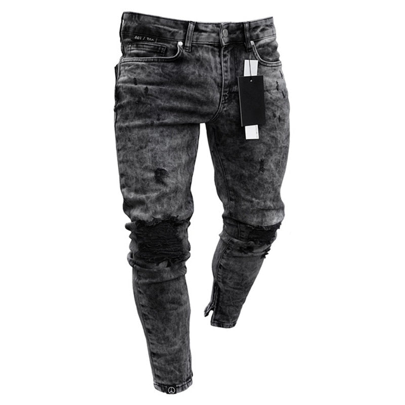 Exclusive Trendz Slim Fit Jeans