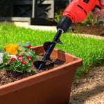 Load image into Gallery viewer, Natures Tools Garden Auger
