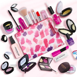 Princess Dreams Makeup Play Set